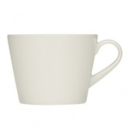 Чашка чайная; фарфор; 260мл
