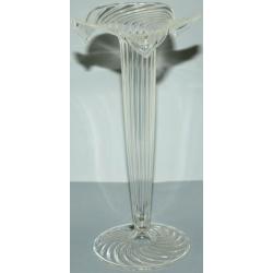 Декоративная ваза 20 см