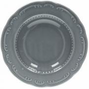 Тарелка глубокая «В.Виена Шарм»