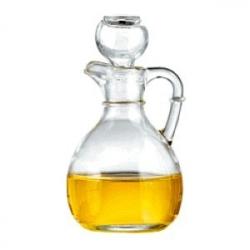 Графин для масла 177мл