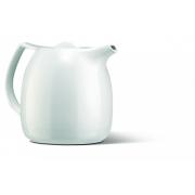 Термос-чайник с ситечком для заваривания чая «Эклипс» (ELLIPSE) Emsa  (0,6л.)