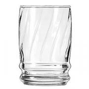 Олд Фэшн; стекло; 296мл; H=10.5см; прозр.