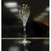 Набор 6 бокалов для водки 120мл «Прато»