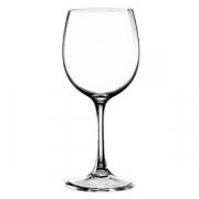 Бокал для вина «Мондо»; хр.стекло; 270мл; D=80,H=187мм