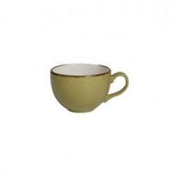 Чашка коф «Террамеса олива» 85мл