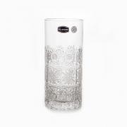 Набор стаканов «Хрусталь 20001» 350 мл 6 шт.