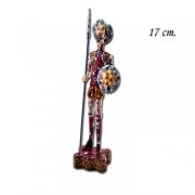 Статуэтка 17 см Дон Кихот