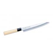 Tojiro-Japanes/Традиционный японский нож для сашими, Молибд