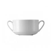 Бульонная чашка «Джейд»