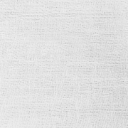 Салфетка 45*45см H=0.2, L=45, B=45см; белый