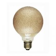 Лампочка для лампы инфракрасной «Ин Ситу», 250вт