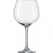 Бокал для вина «Классико»