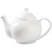 Чайник 950 мл, фарфор