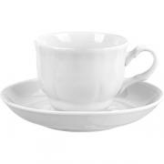 Пара чайная «Кирмаш»