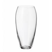 Набор стаканов 470 мл. 6 шт. «Carduelis»