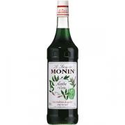 Сироп «Зел. мята» 1.0л «Монин»