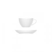 Чашка чайная «Бистро»