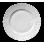 Блюдо 32 см «Бернадот 0000»