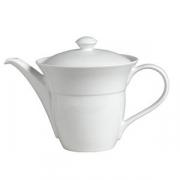 Чайник «Аура», 450мл