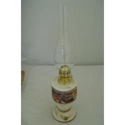 Лампа масляная декоративная «Гармония»