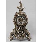 Часы под старину