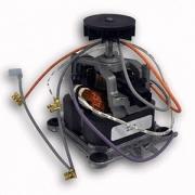 Мотор в сборе для блендера «Вайта Преп 3»