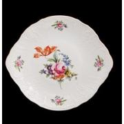 Набор десертный «Полевой цветок 5309011» 7пред.
