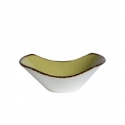 Салатник для компл «Террамеса олива» 11.2см