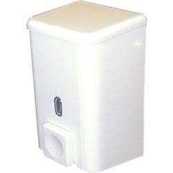 Диспенсер для жидкого мыла «OMCA» наливной