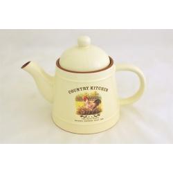 Чайник «Деревенское утро» 1,1 л