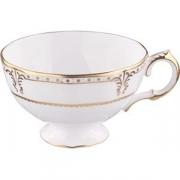 Чашка чайная фарфор; 130мл