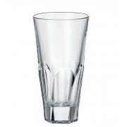 Набор стаканов 480 мл. 6 шт. «Аполло Прозрачная»