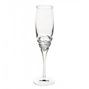 Бокал для шампанского 175 мл 25 см Чирокко