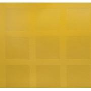 Скатерть 150*230см х/б желтая