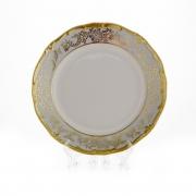 Набор тарелок 19 см. 6 шт. «Ювел Калорс»