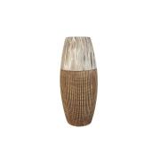 Декоративная ваза 33см Рейкьявик