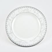 Набор 6 тарелок 16см «Жизель»