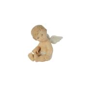 Статуэтка Мальчик ангелочек