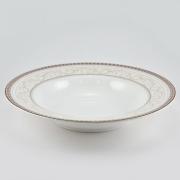 Набор 6 тарелок суповых 23.5 см «Палаццо»