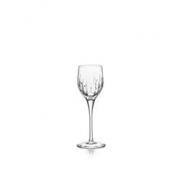 Рюмка для ликера/водки 75 мл 16 см Пиано