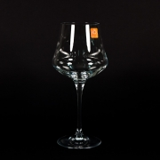 Набор 2 бокала для вина 510мл «Альтер»
