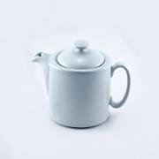 Чайник 0.75 л.