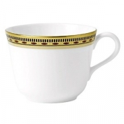 Чашка чайная «Сент Джеймс», фарфор, 170мл