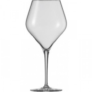 Бокал для вина «Финесс»