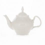Чайник 1. 2 л «Бернадот Ивори 0011000»