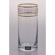 Набор стаканов 350 мл «Клеопатра 437130»