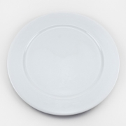 Тарелка плоская 31 см. «Ascot»