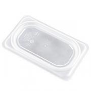 Крышка для пищев.контейнера