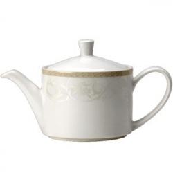 Чайник «Антуанетт» 850мл фарфор