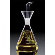 Бутылка для масла D=65, H=185мм